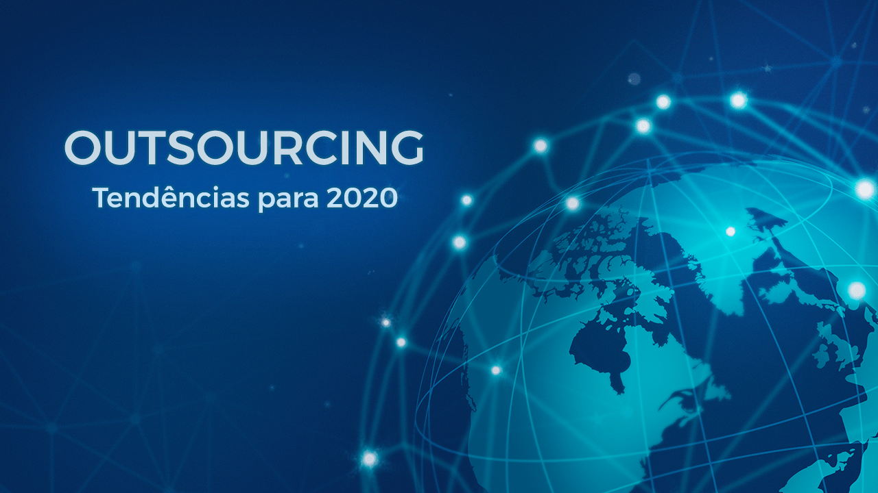 OUTSOURCING-2020